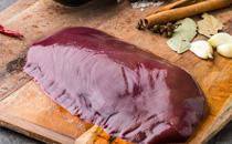 猪血和羊肉能一起吃吗 猪血和羊肉一起吃有什么好处