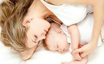 产后子宫恢复多大才正常 产后子宫恢复的几种锻炼方法