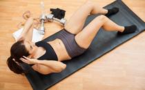 深蹲减肥效果怎么样 深蹲减肥每天至少要做多少个