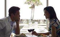 被催婚怎么回答 被催婚怎么办