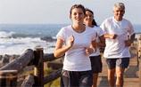 你真的会跑步吗 跑步的正确姿势是什么样的
