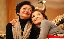郑州相亲女方体重必须是111斤 郑州人理想的对象是啥样