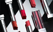 美宝莲小灯管唇膏共有几个颜色 美宝莲小灯口红官方价格