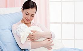 维生素e哺乳期可以吃吗 哺乳期吃维生素e对宝宝有害吗